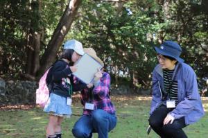 萩ジオガイド養成講座の写真06