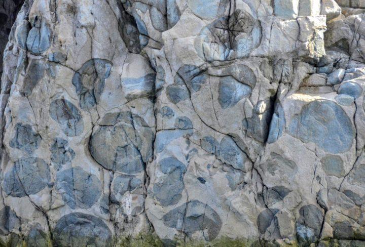モドロ岬の写真02